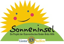 Sonneninsel Logo
