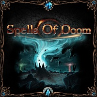 Spells of Doom