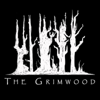 The Grimwood