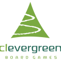 Clevergreen Board Games