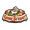 Game Brewer