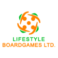 Lifestyle Boardgames