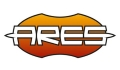 Ares Games