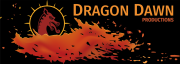 Dragon Dawn Productions
