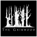 Grimwood Games